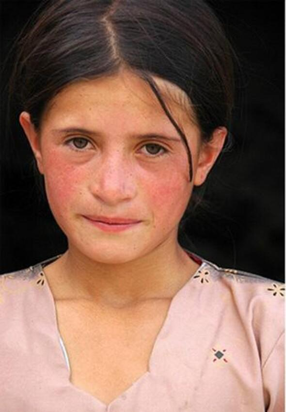 120 yıl yaşayan Hunza Türklerinin yaşam sırrı