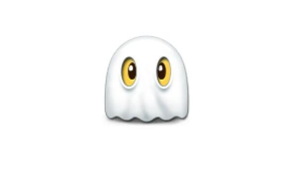 İşte 2016nın en iyi emojisi