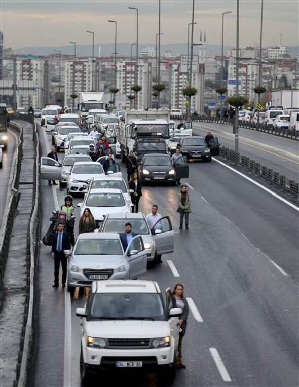 2016. november 10. 09:05 - Forrás: Hürriyet