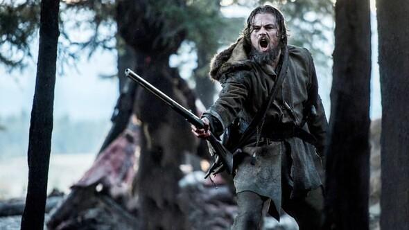 İşte yılın en çok indirilen korsan filmleri