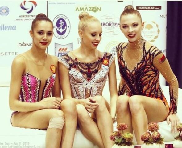 Yana Kudryatseva, 19 yaşında emekliliğini açıkladı