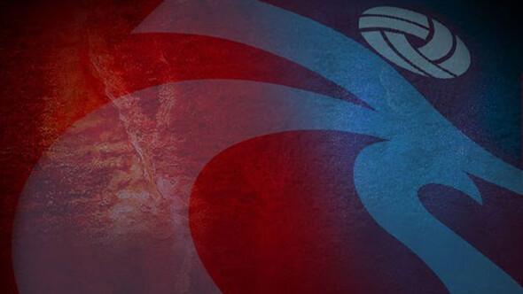Trabzonspor UEFA ve FIFAya başvurdu