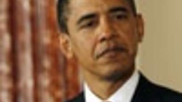 US President Obama to visit Turkey on April 6-7: Spanish sources