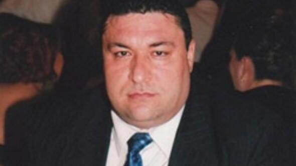 Ankaragücünün yeni başkanı seçildi
