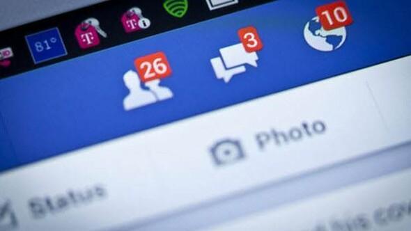 Facebook Home uygulaması yolun sonuna geliyor