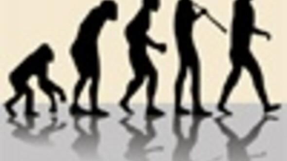 Turkey evolves as creationist center