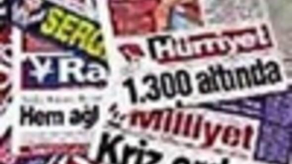 GOOD MORNING--TURKEY PRESS SCAN ON JULY 24