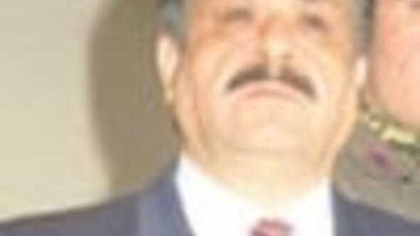 Müthiş Türk Halil Havar gözaltına alındı