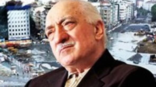 Fethullah Gülenden Gezi Parkı değerlendirmesi