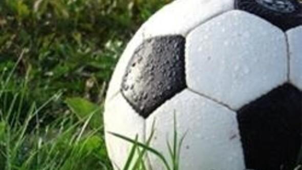 Spor Toto Süper Ligde bugün