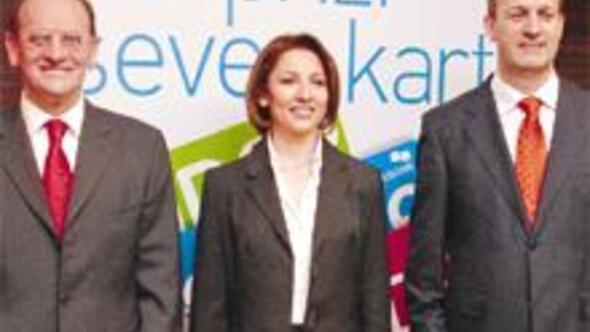 Anadolubank: Yabancıya kapalıyız Hollanda'da banka kuracağız