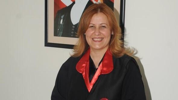 Türkiye'nin ilk Down sendromlular merkezi açıldı