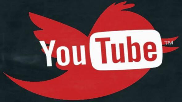 Twitter ve Youtubea yasak (Twitter ve YouTube kapatıldı mı)