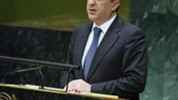 Türkiye ve Azerbaycan vizeyi kaldırıyor