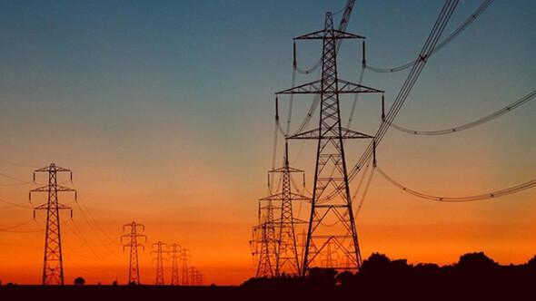 Elektrikte serbest seçime az kaldı