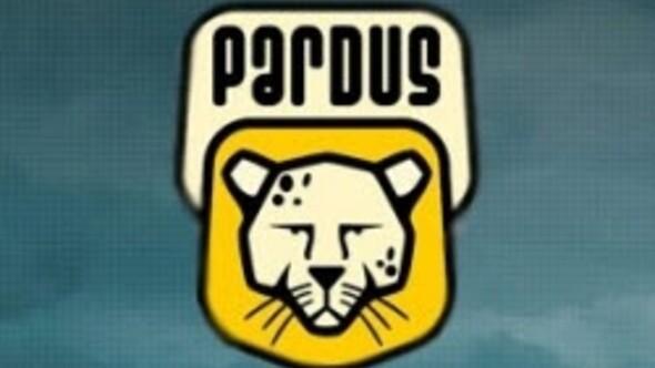 Pardus 2013 kullanıma sunuluyor