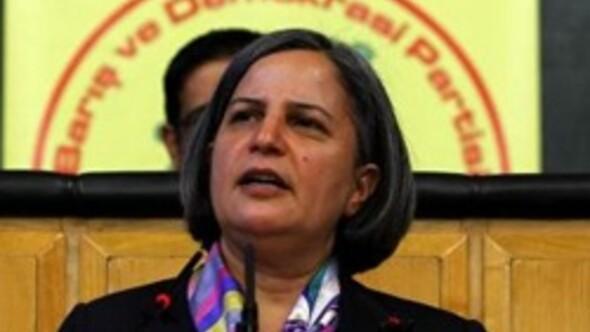 Kışanak: Çaycımız Ape İhsan'ı polis ajanlığa zorladı