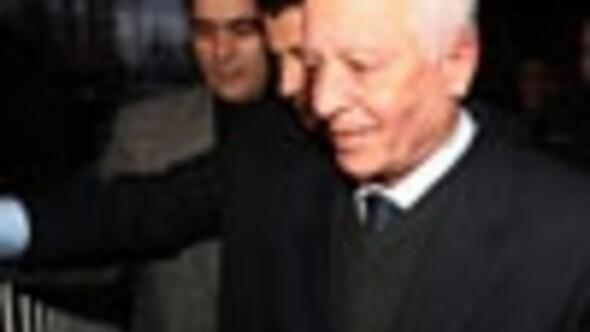Detainments continue in controversial Ergenekon operation