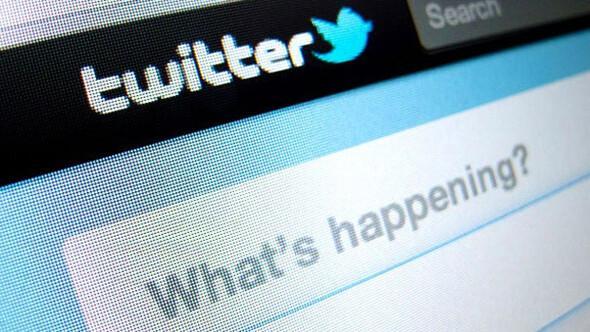 Twitter gece yarısı kapatıldı