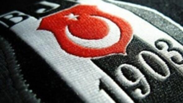 Türk vatandaşı olmak istiyorum