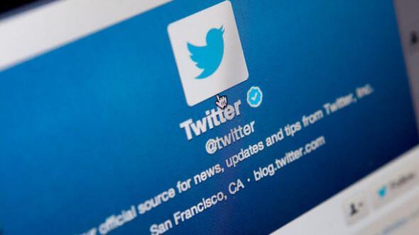 Twitter neden tamamen yasaklandı
