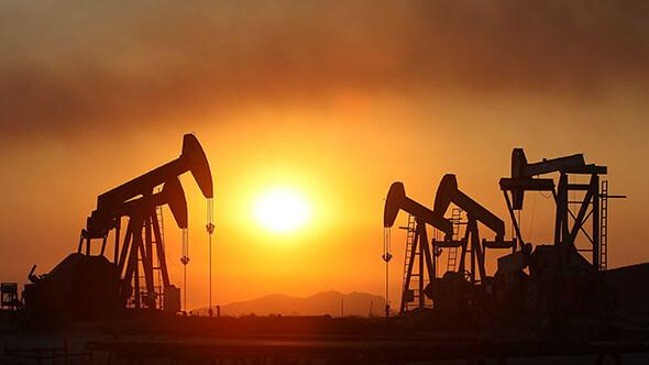 Kürt petrolü devr-i alem