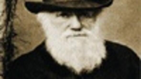 200 years after Darwin, 83 years after Scopes