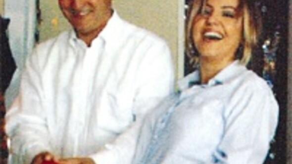 GATA, spiker Arıkan'ın eski eşi için inceleme başlattı