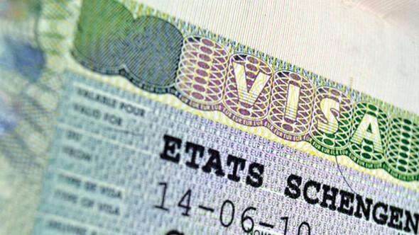 Avrupa Birliği, Schengen'i sıkılaştırma hazırlığında