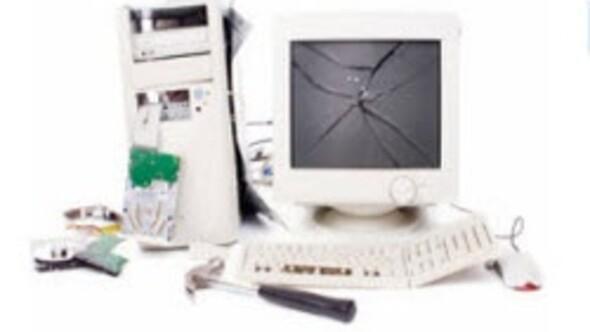 Eski PCnizi hayata döndürün