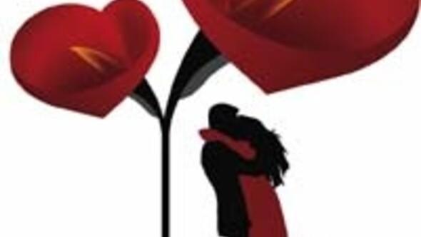 10 çiftten en güzel 14 Şubat sürprizi