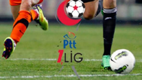 PTT 1. Ligde 51. sezon heyecanı