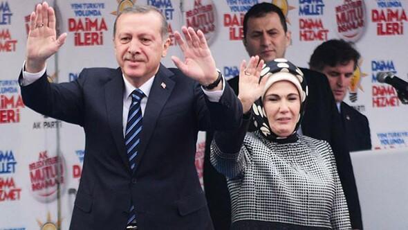 Başbakan Erdoğan 16 Martta İzmirde