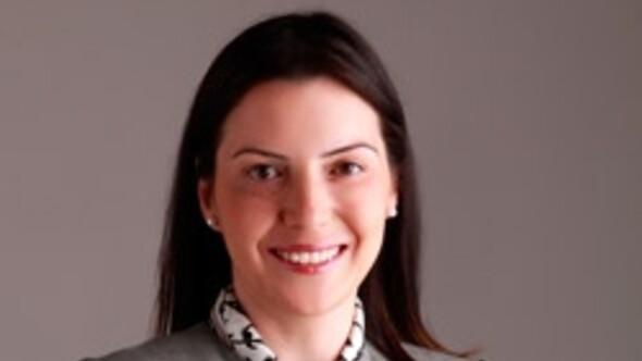 ING Bank Türkiyeye yeni genel müdür
