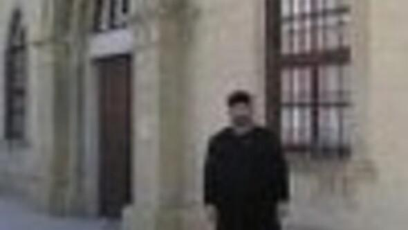 ECHR rules against Turkey in Armenian property ownership case