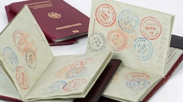 e-Pasaport randevusu nasıl alınır e-Devlet e-Pasaport gönderi takibi