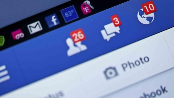 Facebook'a profil videosu nasıl eklenir