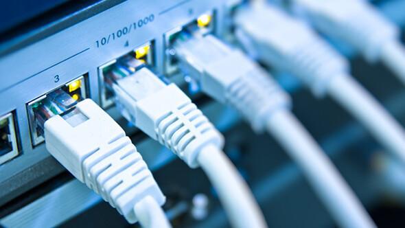 Türksat 4B uydusu ile internet ucuzluyor