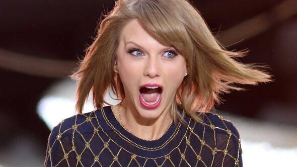 Swiftin Twitter takipçi sayısı 70 milyonu aştı
