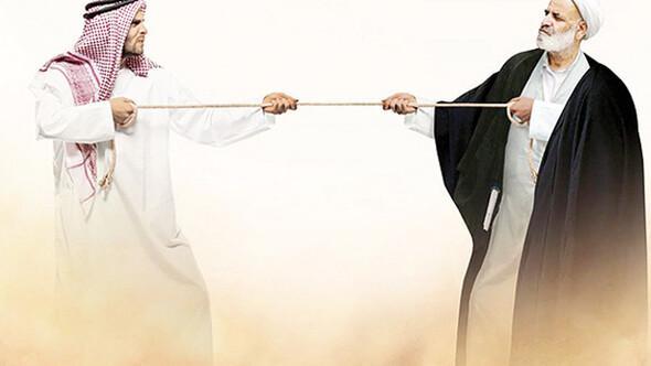 Suudi Arabistan İranı düşürmek için petrol fiyatlarını dibe çekiyor iddiası
