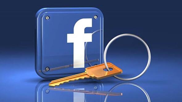 Daha güvenli Facebook için 7 tüyo