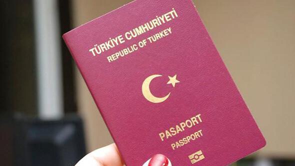 Türkiye 89 ülke ile yaptığı vize anlaşmasını feshedecek