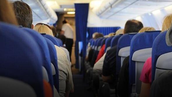Uçak kazalarındaki can kayıpları tarih olacak