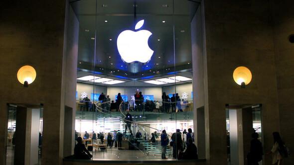 İlk iOS Uygulama Geliştirme Merkezi İtalyada açılıyor