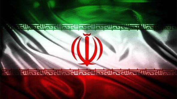 İsviçre, İranın dondurulmuş hesaplarını serbest bıraktı