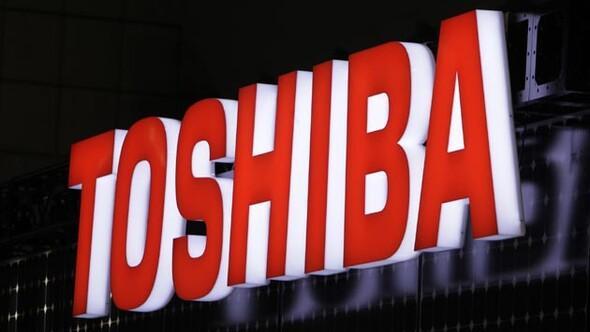 Toshiba çip operasyonları kısmını satıyor