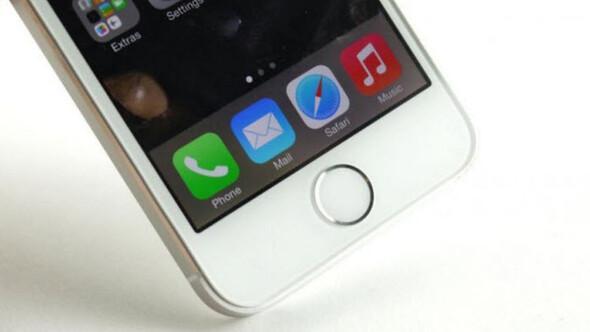 iPhone 6C yerine iPhone 5SE geliyor