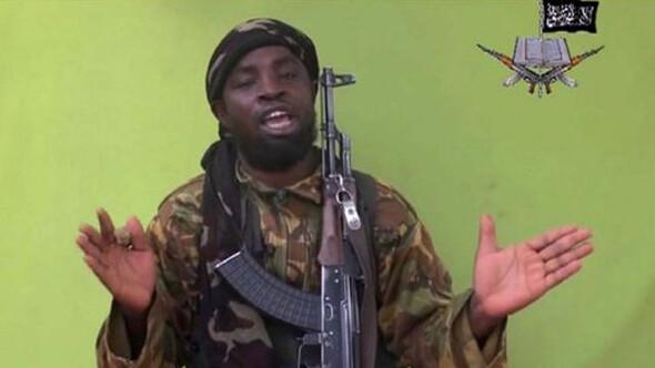 Kamerunda intihar saldırısı: En az 29 ölü