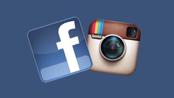 Facebook ve Instagram silah satışını yasakladı