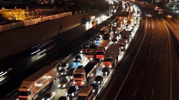 Tüsoder: Sigorta şirketleri trafik sigortasında tüm riski sürücüye yüklüyor